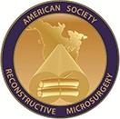 society-logo1